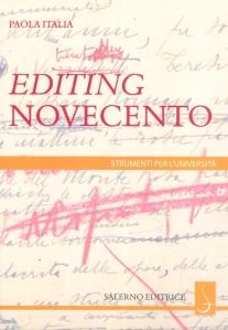 paolaitalia_editing novecento