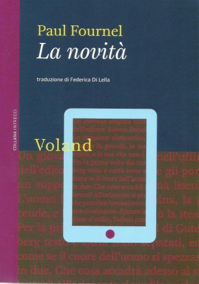 recensione-la-novita-paul-fournel-voland