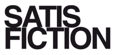 Satisfiction logo testata