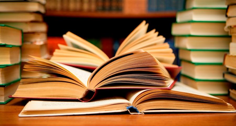 libri, bestseller